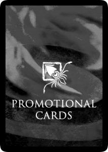Promo Card Gallery